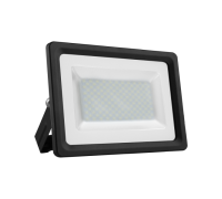 LED Prožektorius 10W, MAX-LED IP65