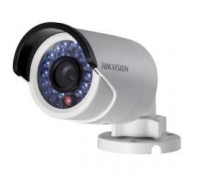 Hikvision DS-2CD2052-I F4 (China)