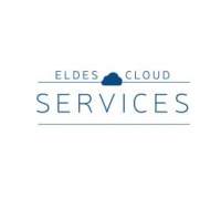 Eldes Cloud (Lietuva)