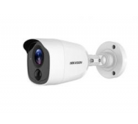 Hikvision Turbo HD DS-2CE11D8T-PIRL F2.8
